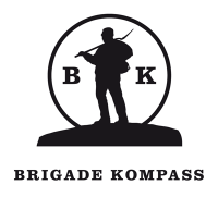 https://www.awebfish.de:443/files/gimgs/th-8_brigadekompass05.png